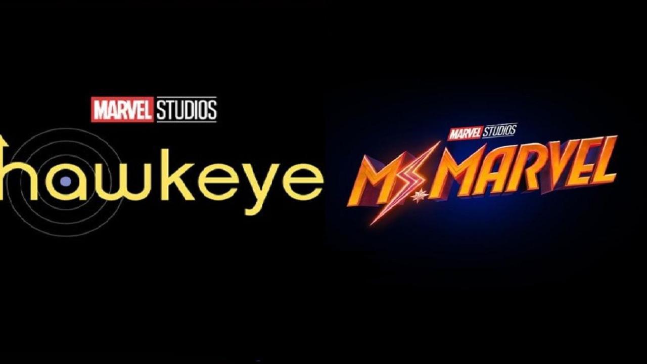 Hawkeye e Ms. Marvel: nuovi rumor sulla possibile release thumbnail