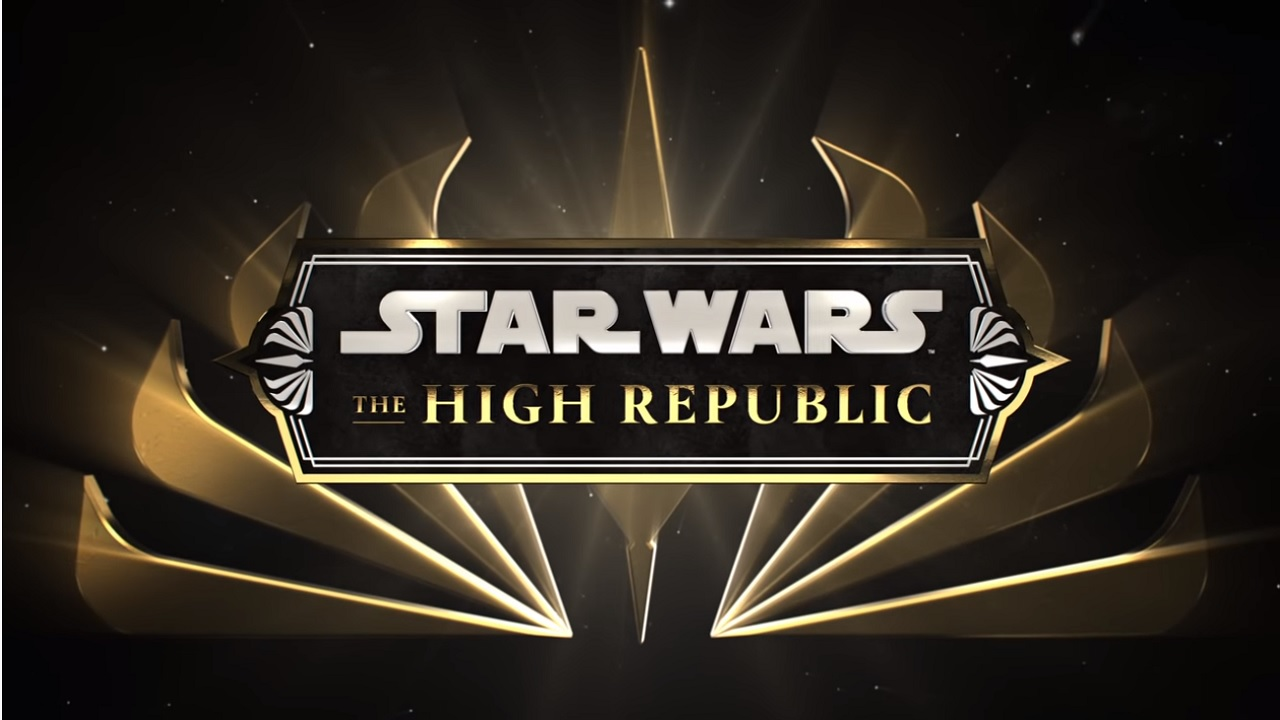Star Wars: The High Republic, ecco l'ultimo trailer prima dell'uscita thumbnail