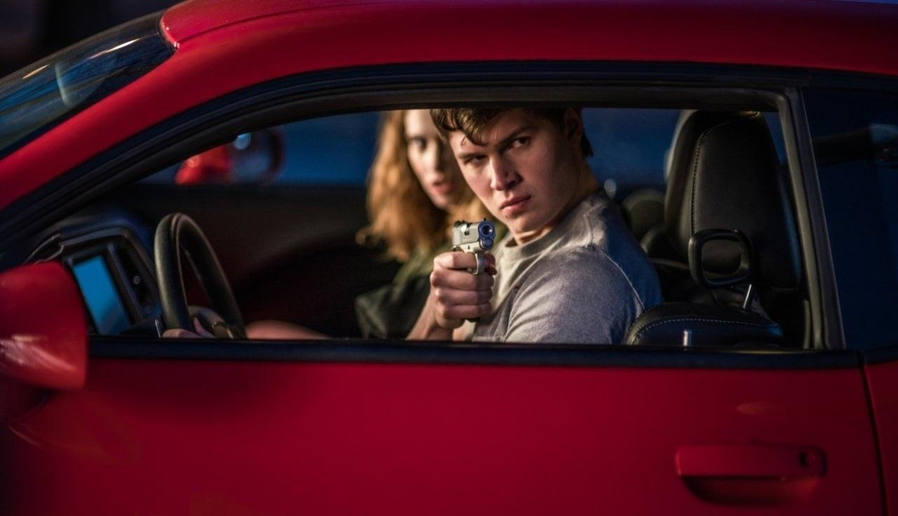 Baby Driver 2 è stato confermato da Sony? thumbnail