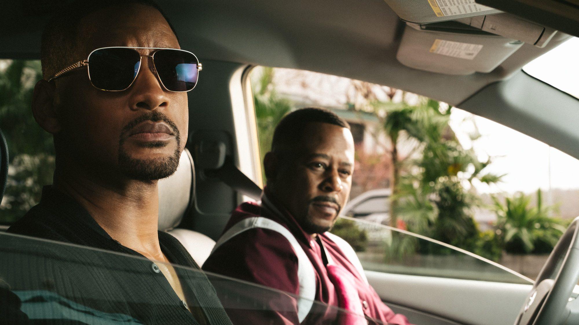 Bad Boys for Life, Marcus e Mike sono tornati | Recensione thumbnail
