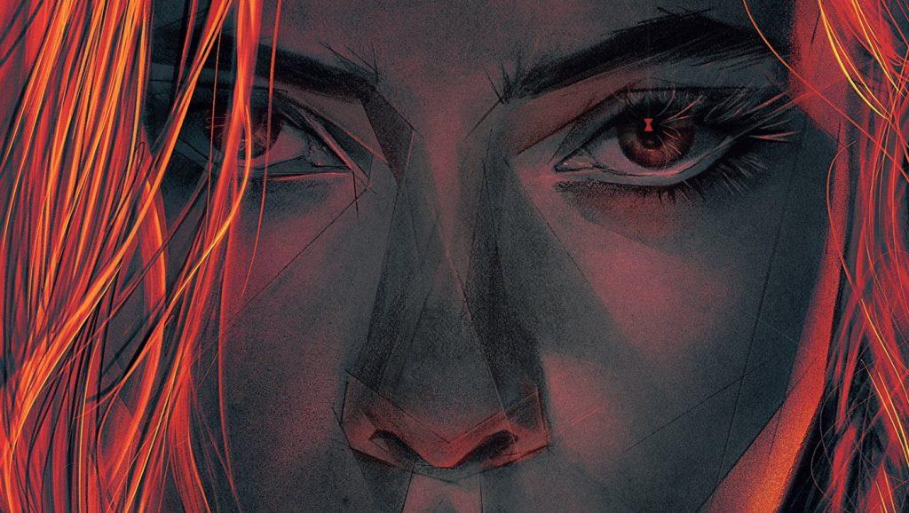 black widow data uscita rinvio marvel super-bowl-2020-spot-teaser