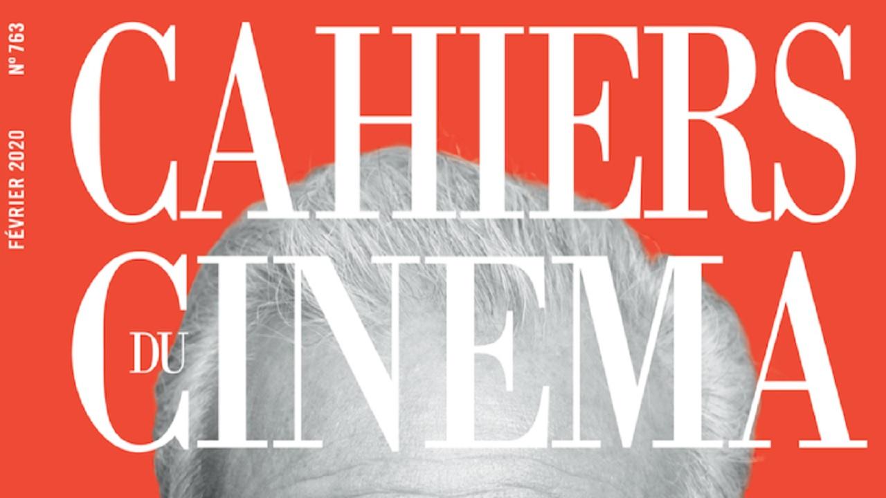 Cahiers du Cinéma: lo staff lascia la redazione per protesta thumbnail