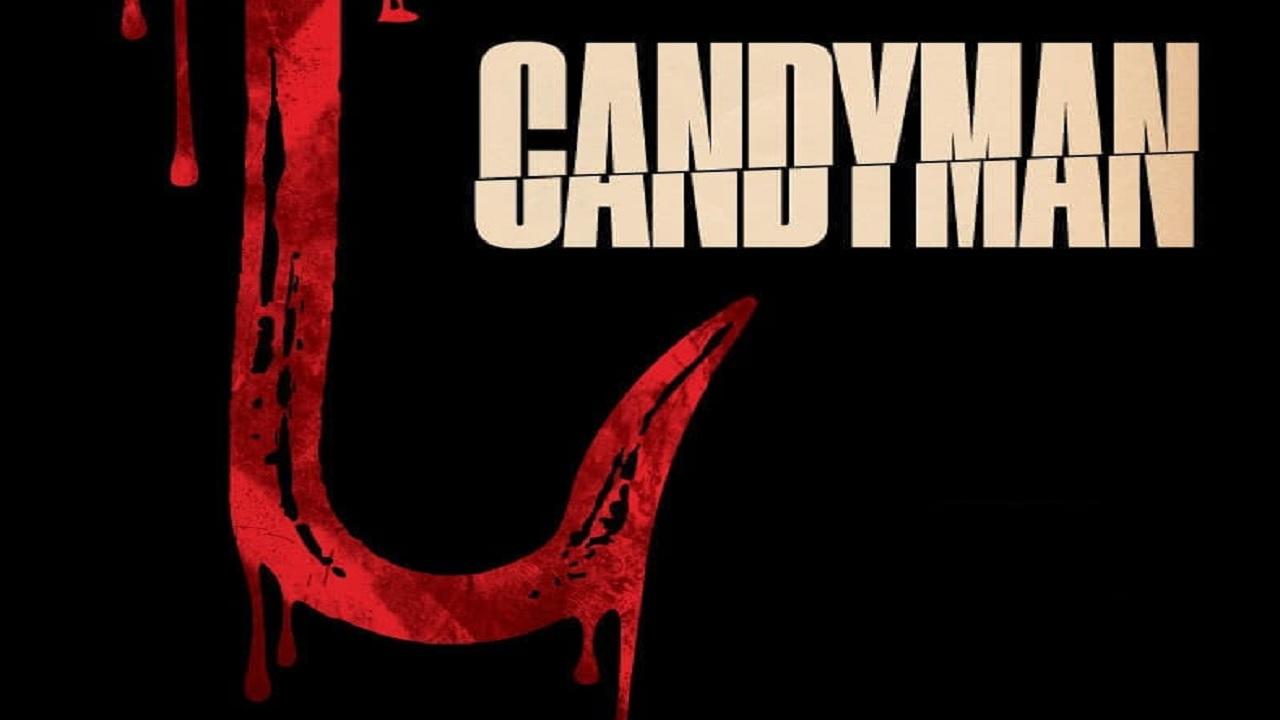Candyman: pubblicato il teaser trailer thumbnail