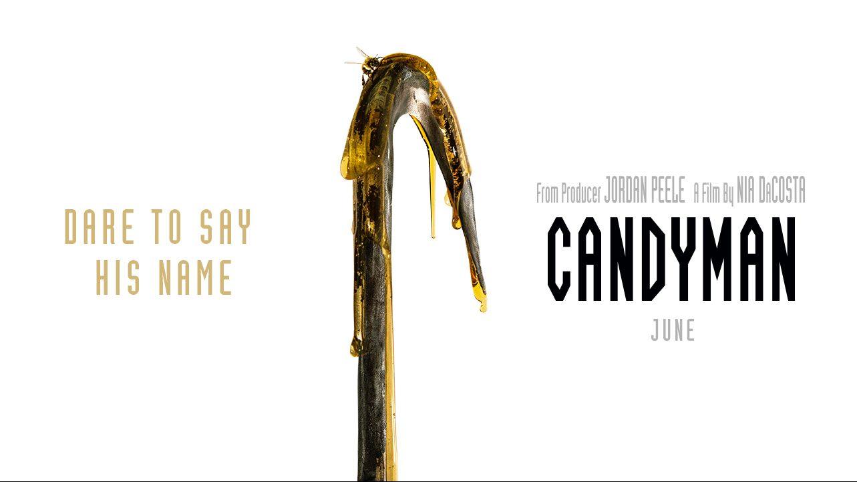 Il trailer del nuovo Candyman è online thumbnail
