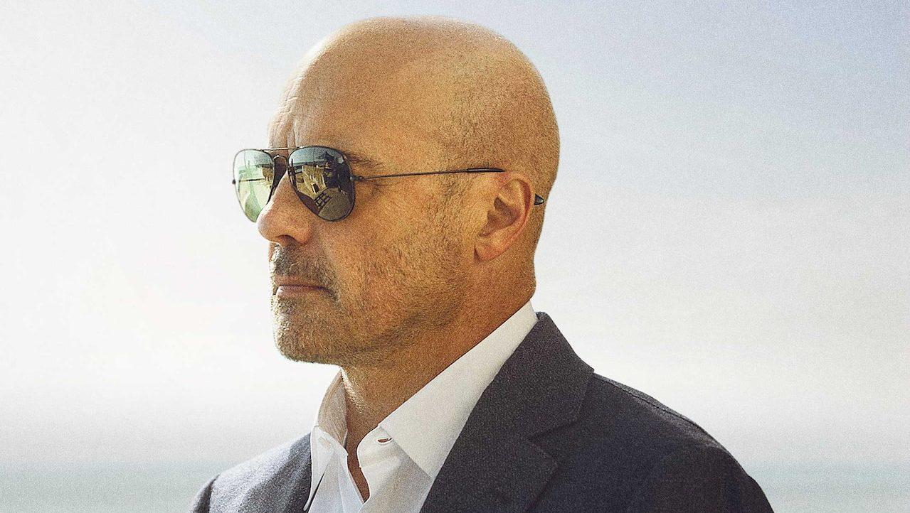 Il Commissario Montalbano resta al cinema thumbnail