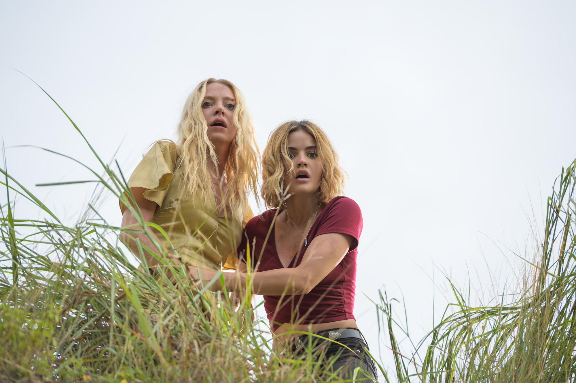 fantasy-island-film-horror-blumhouse-recensione