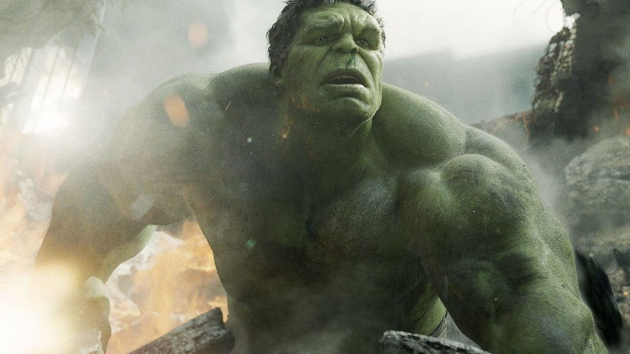 Hulk tornerà mai nel Marvel Cinematic Universe? Mark Ruffalo non lo sa thumbnail