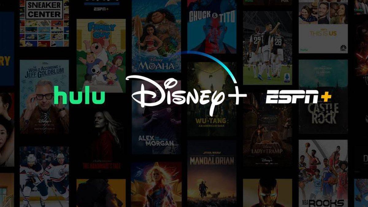 Hulu: il servizio di streaming si espanderà presto oltre gli Stati Uniti? thumbnail