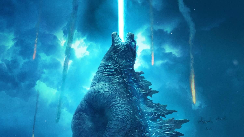 Godzilla si basa sulla risposta reale alle emergenze thumbnail