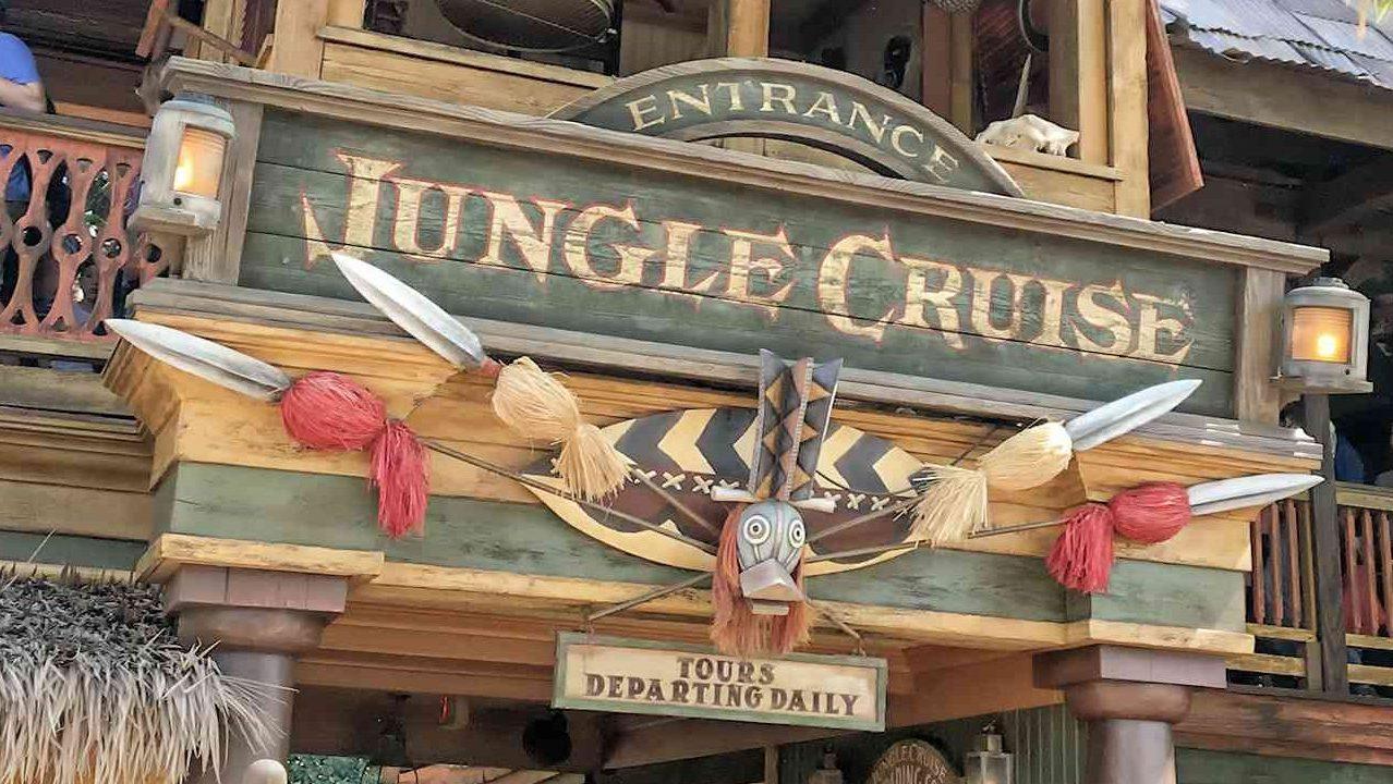 Jungle Cruise: il gioco da tavolo arriva prima del film thumbnail