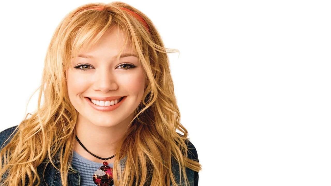 Hilary Duff vuole portare Lizzie McGuire su Hulu thumbnail