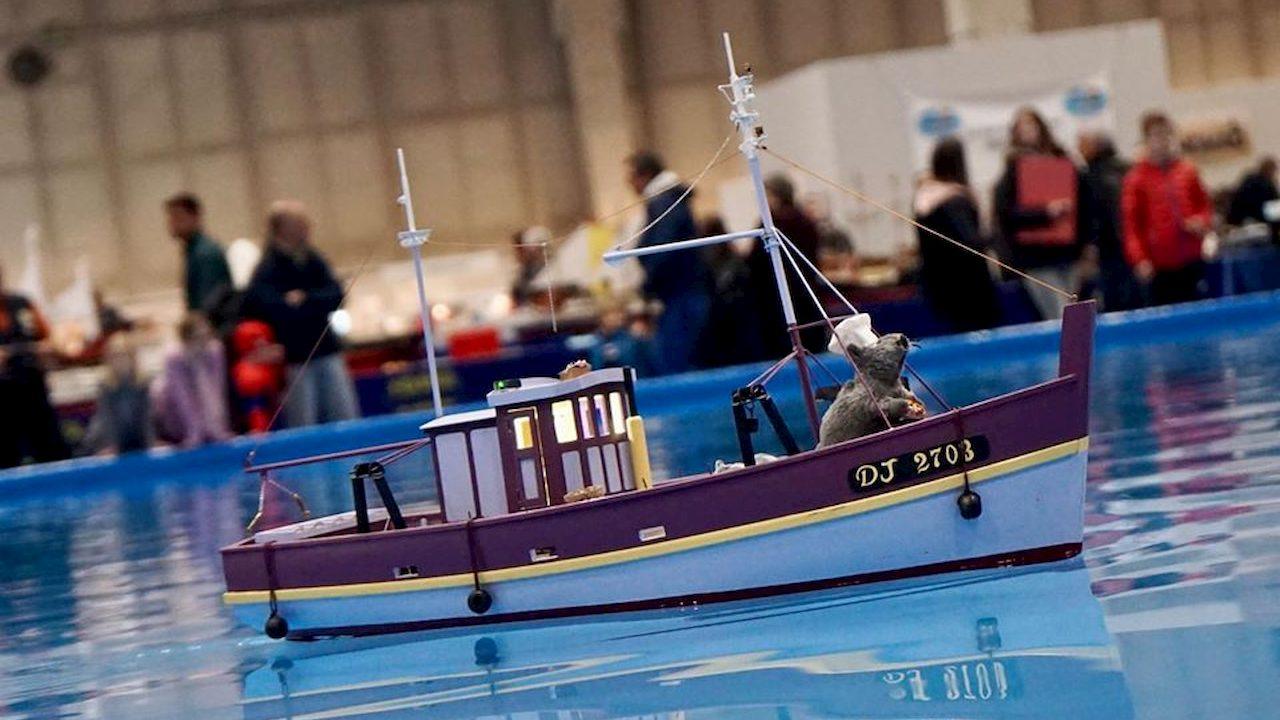 Rinviati Model Expo Italy, Elettroexpo e Innovabiomed thumbnail