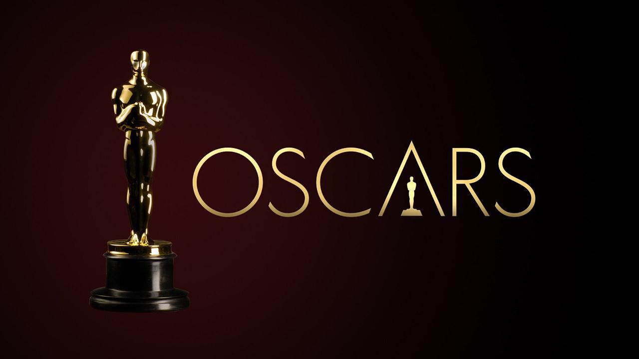 Oscar: come funzionano? Tutto quello che c'è da sapere thumbnail