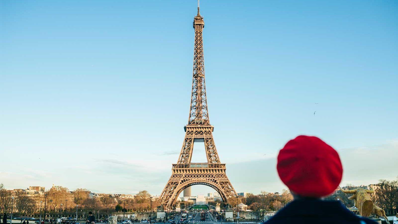 Paris Fashion Slam, il nuovo fumetto sul mondo della moda thumbnail