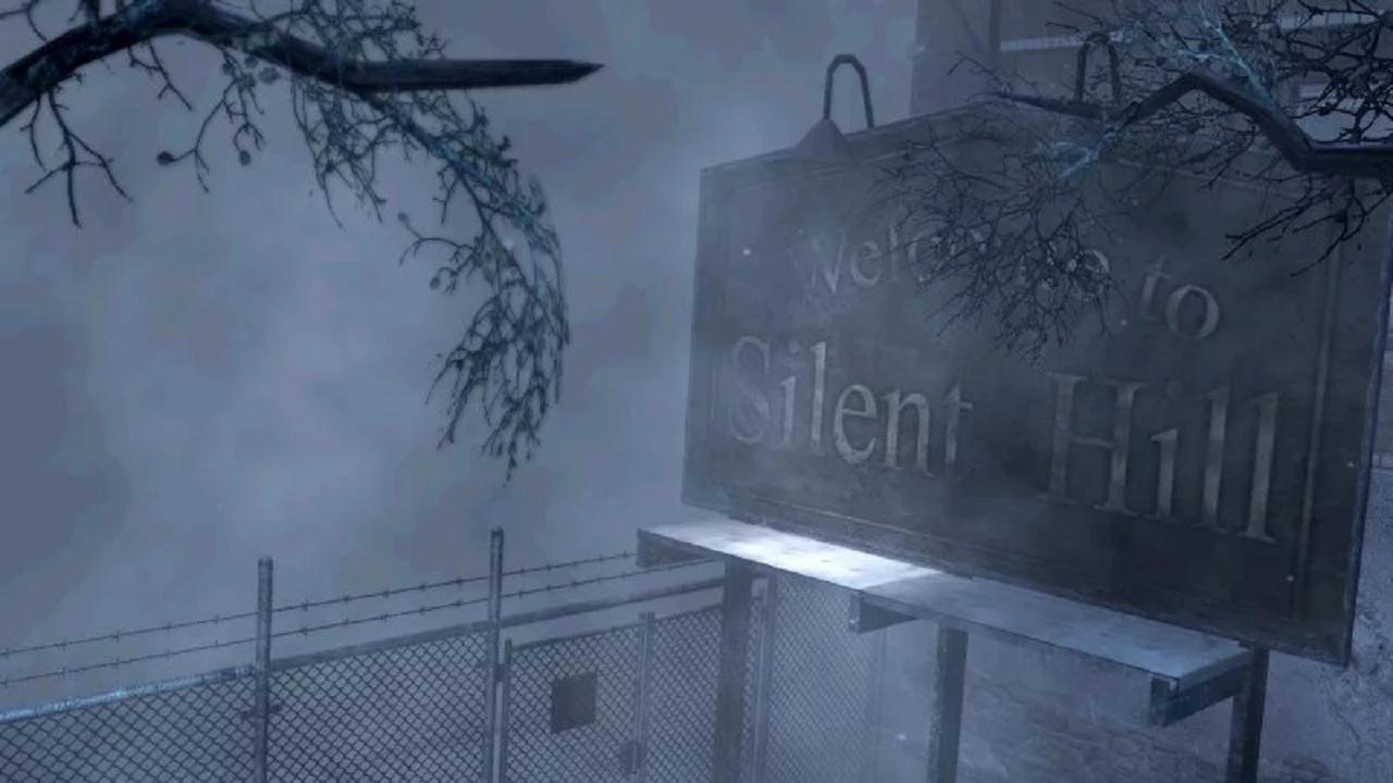 Silent Hill: annunciato un nuovo film! thumbnail