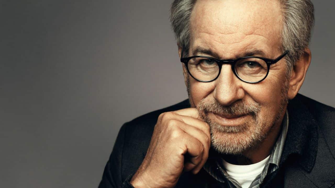 Steven Spielberg lascia la regia di Indiana Jones 5 thumbnail