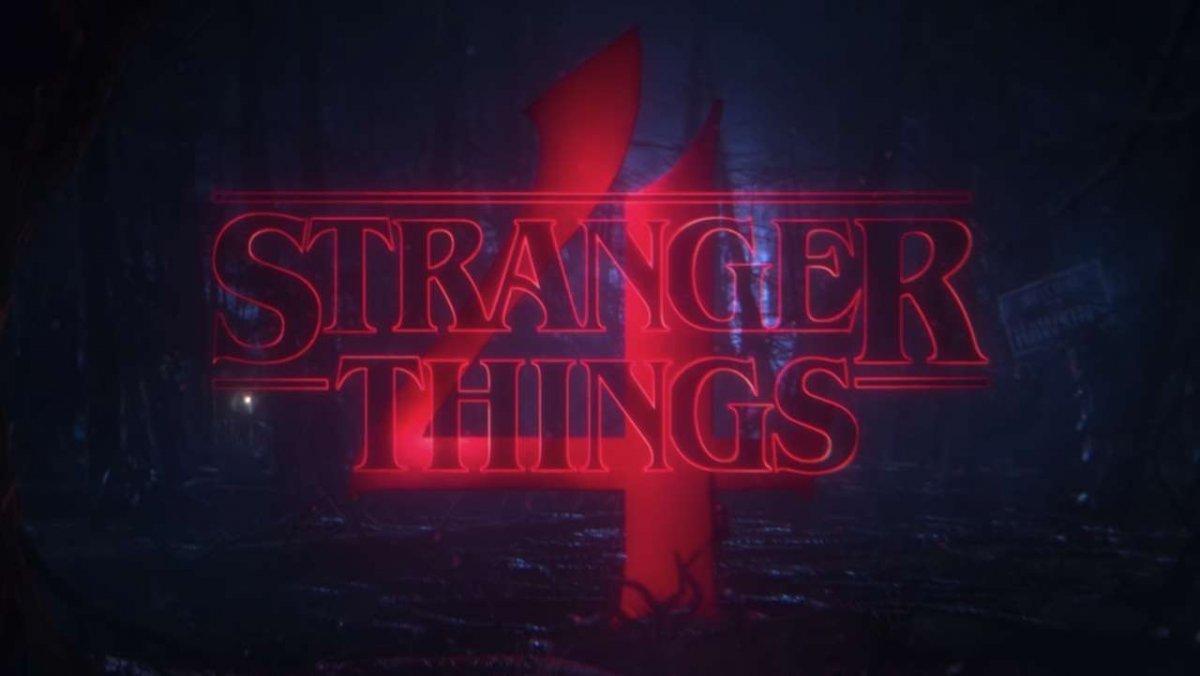 Stranger Things 4: quando doveva debuttare? thumbnail