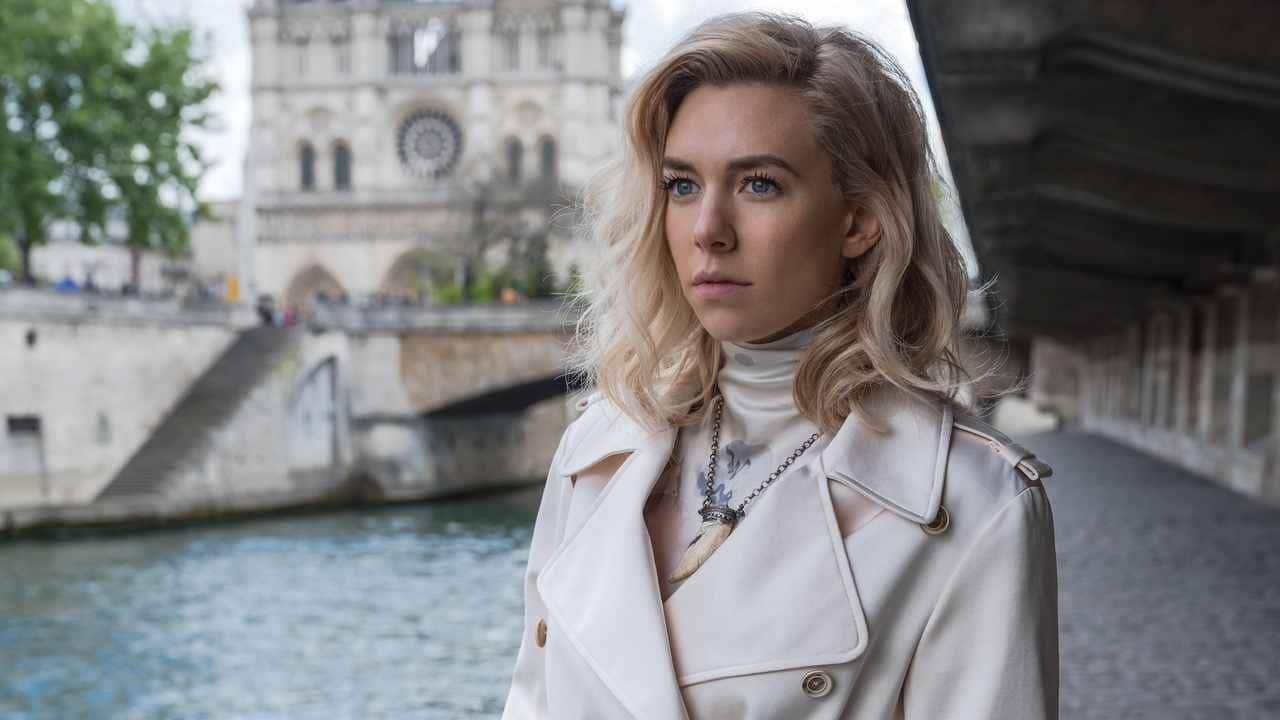 Mission: Impossible, Vanessa Kirby sarà nei prossimi film thumbnail