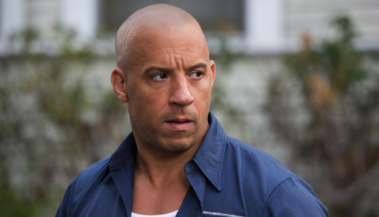 Vin Diesel suggerisce che Fast & Furious 10 sarà in due parti thumbnail