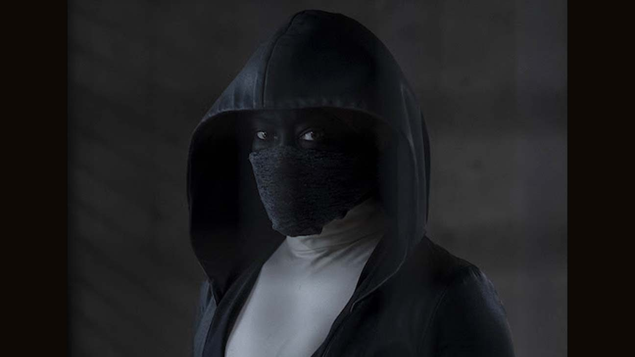 Regina King commenta quanto Watchmen sia stato profetico thumbnail