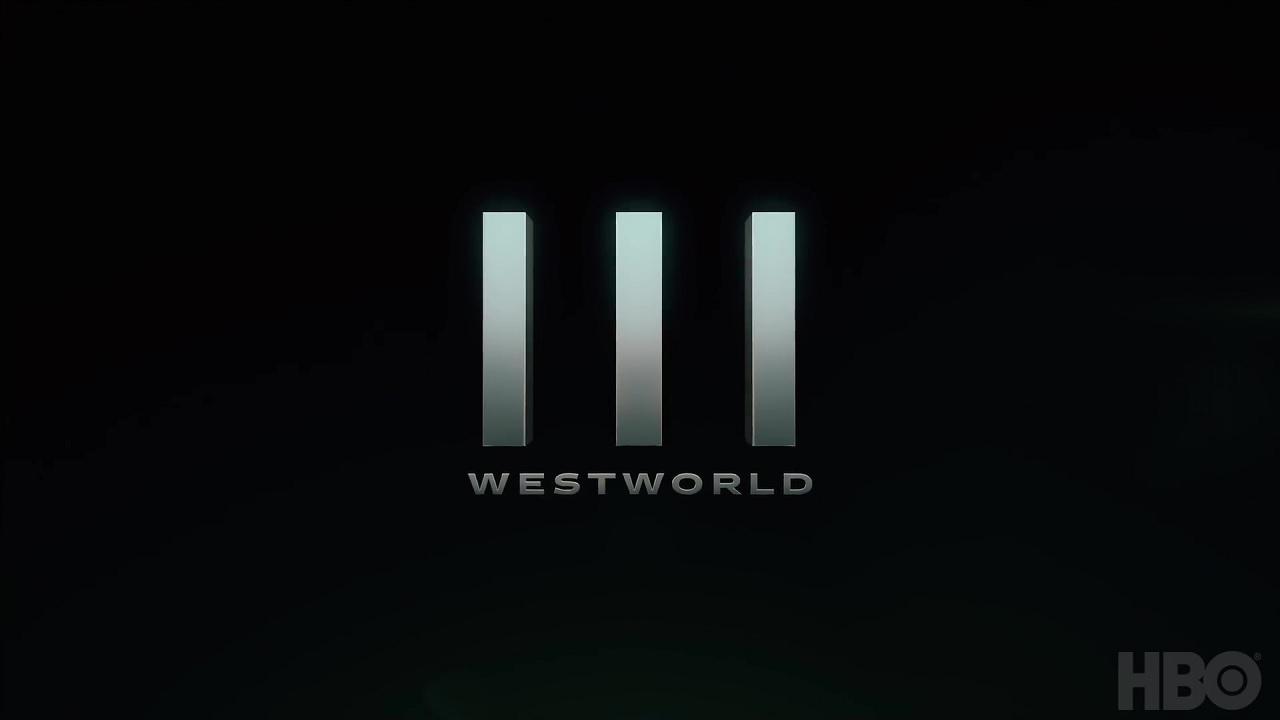 I creatori di Game of Thrones hanno un cameo in Westworld thumbnail