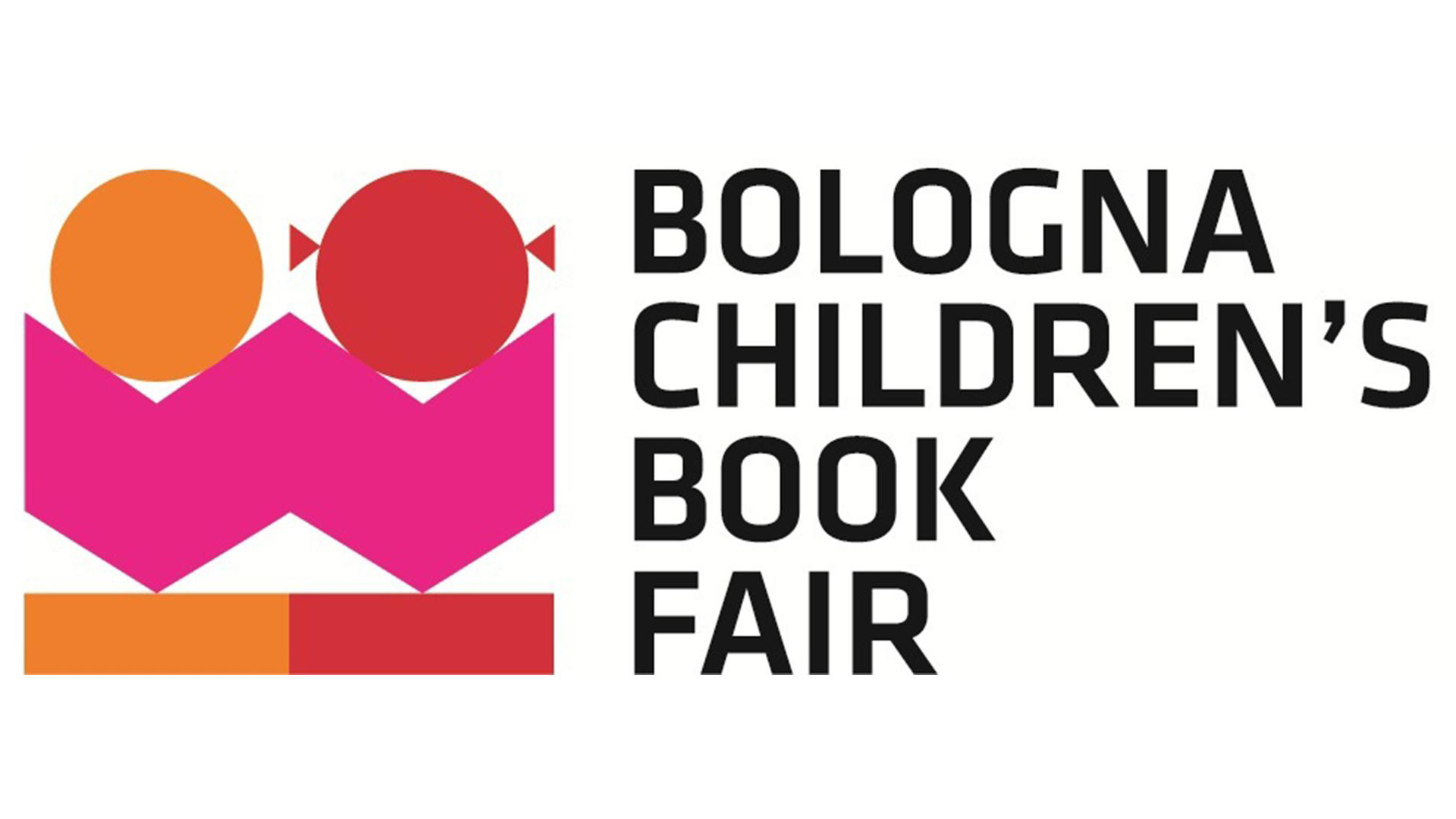 Cancellata la Bologna Children's Book Fair thumbnail
