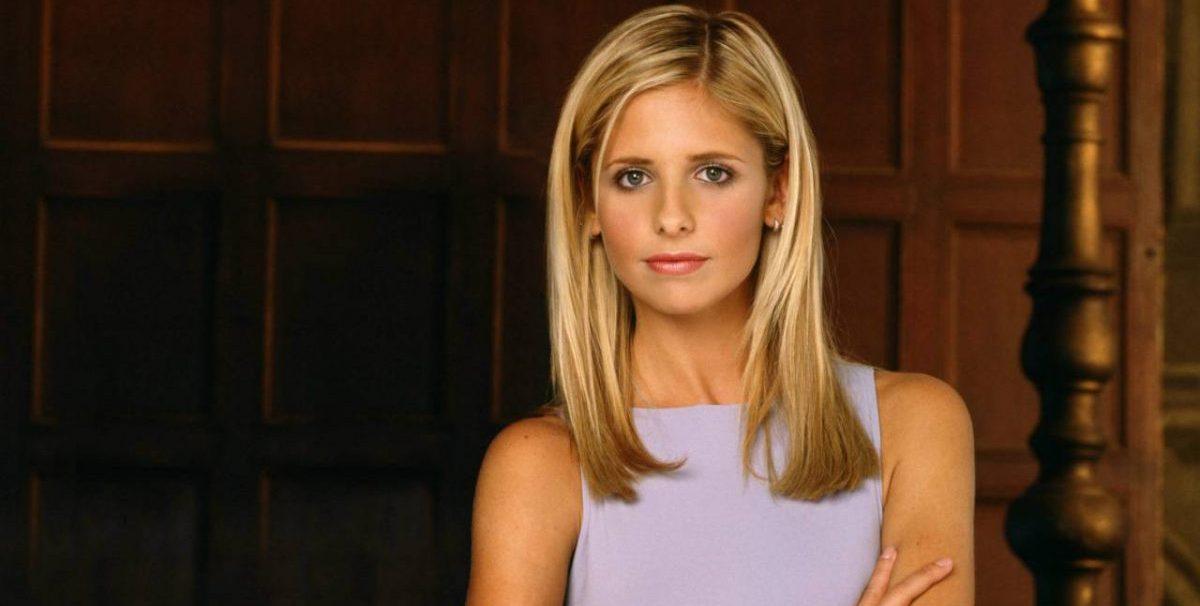 Buffy arriverà su Disney+? thumbnail