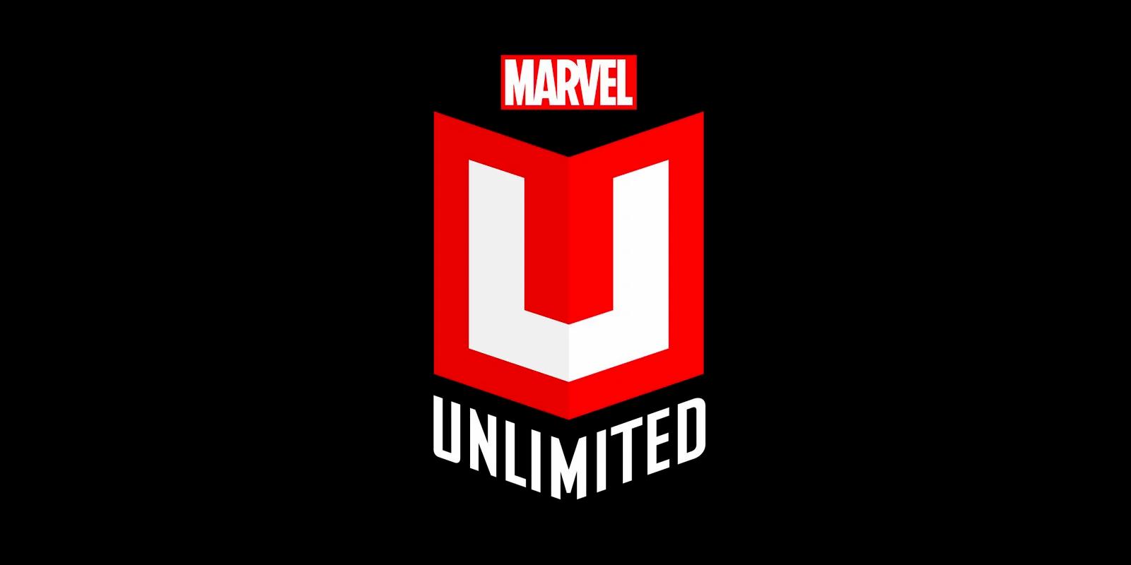 Fumetti Online Digitali Marvel Unlimited
