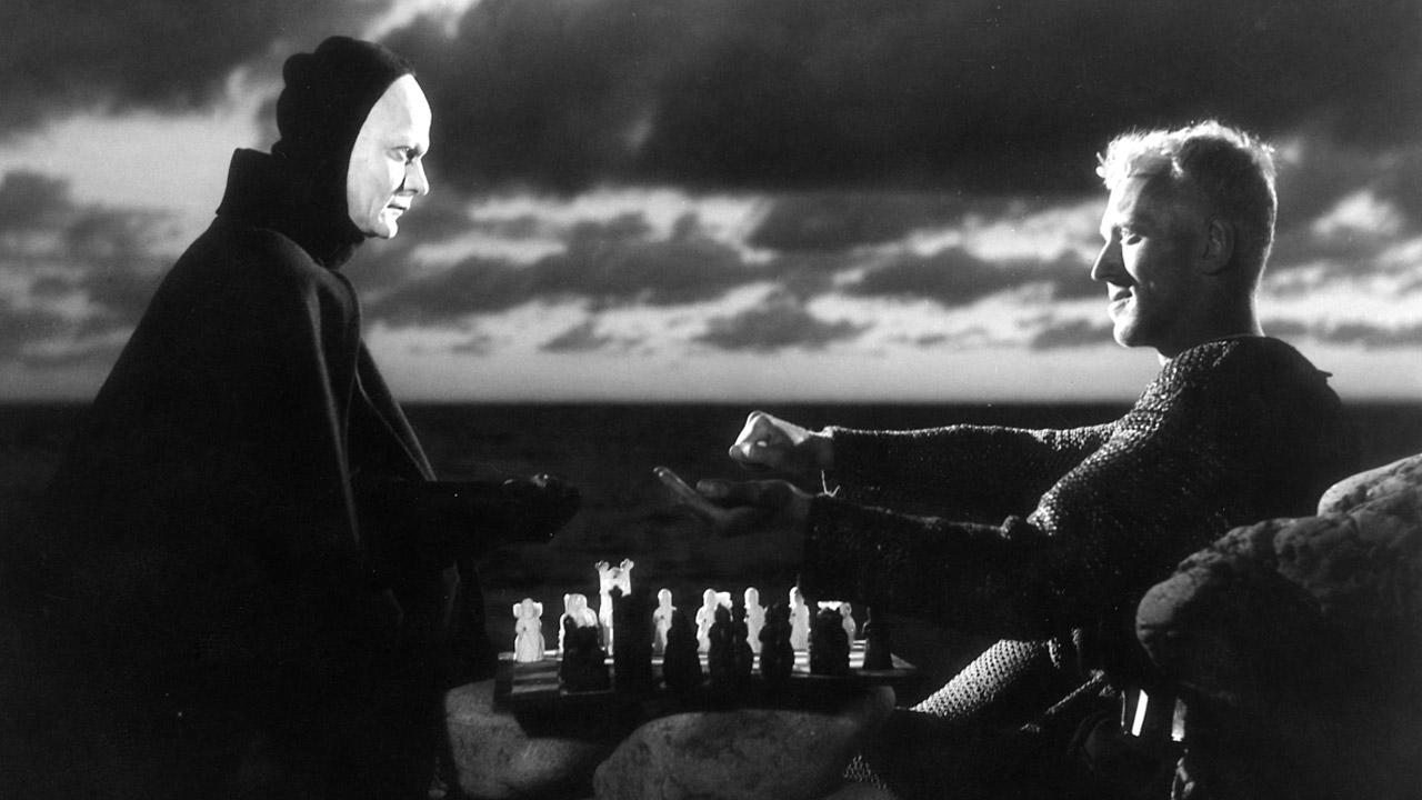 È morto Max Von Sydow, un attore, una leggenda thumbnail