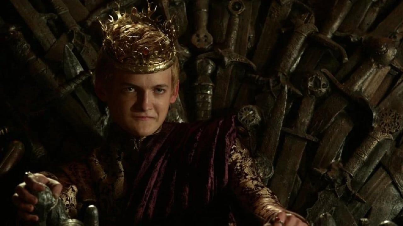 Sei anni dopo Joffrey Baratheon, Jack Gleeson torna in TV thumbnail