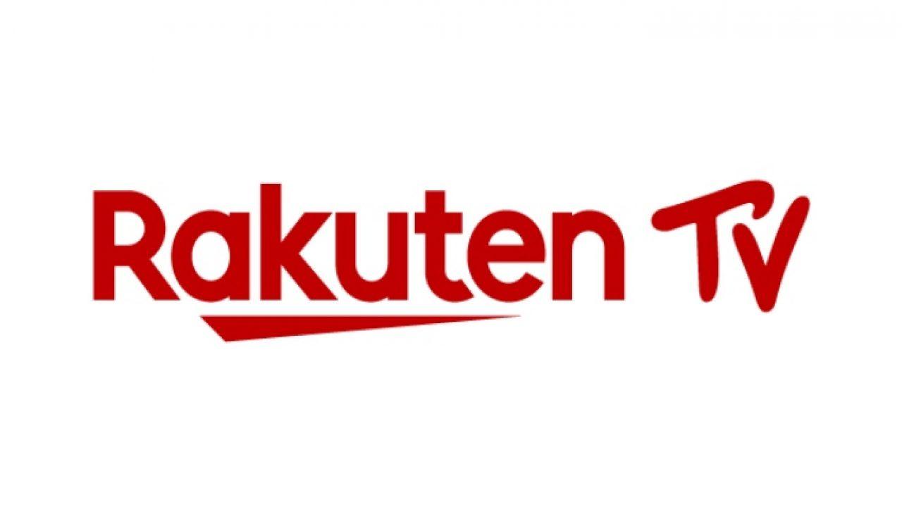 Oltre 100 film gratuiti per tutta la famiglia su Rakuten TV thumbnail