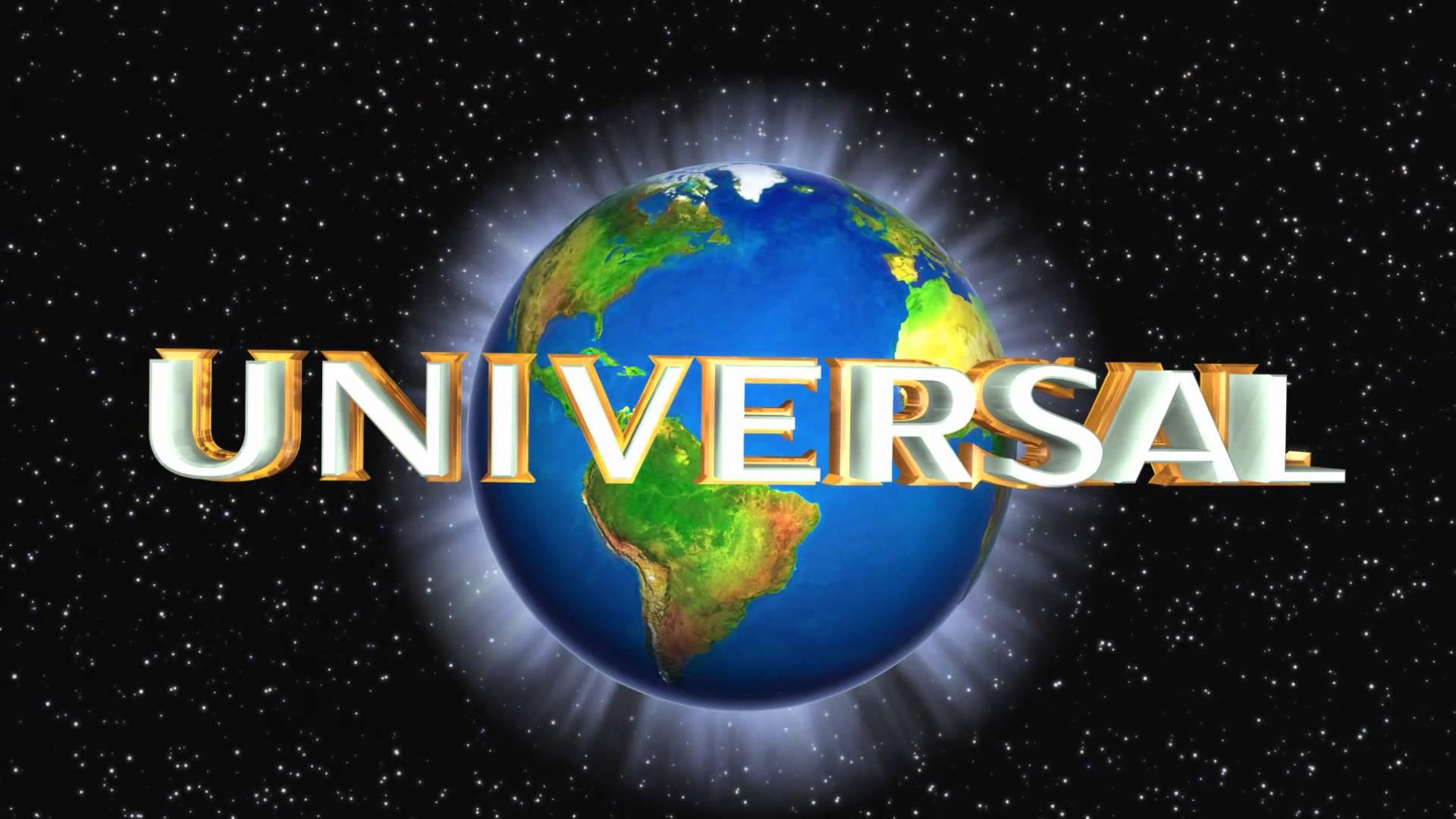 Universal distribuirà online (VOD) i propri film in uscita thumbnail