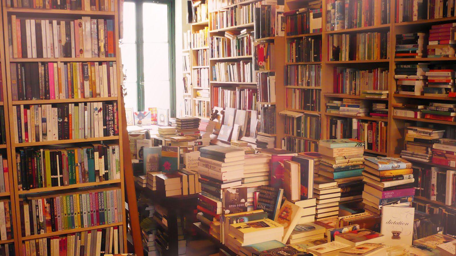 Prosegue l'iniziativa Adotta una libreria thumbnail