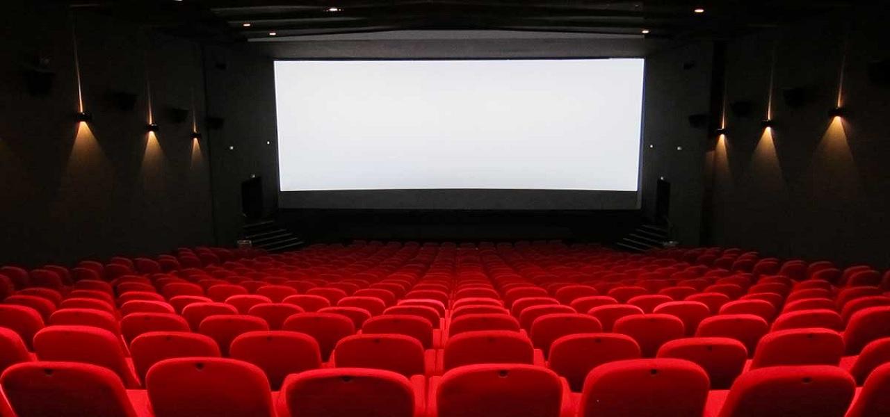 I cinema di New York e Los Angeles chiudono le porte thumbnail