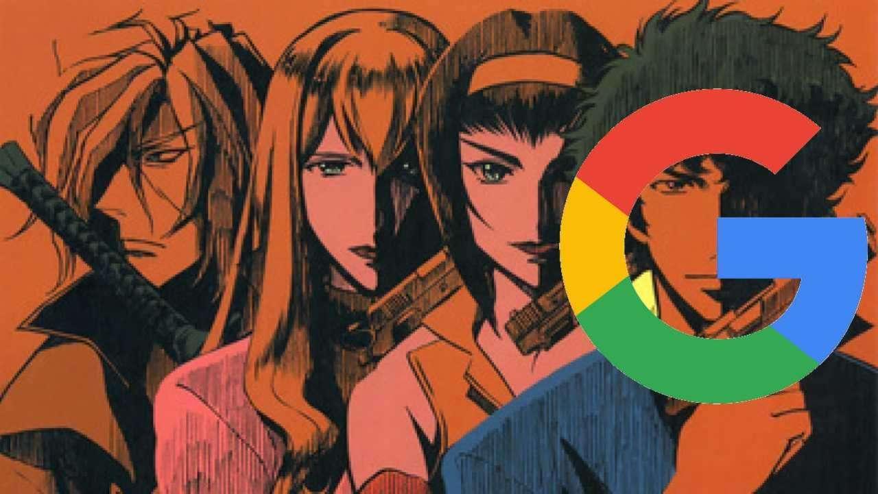 I migliori anime, anno per anno (secondo Google) thumbnail