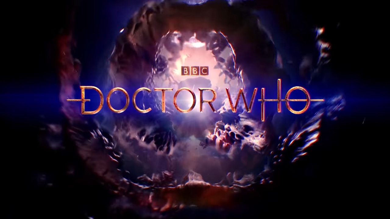 Doctor Who: torna lo speciale di Natale! thumbnail