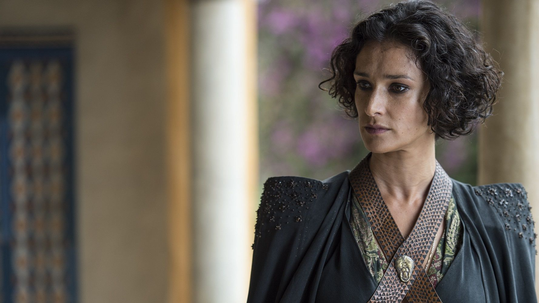 Un'attrice di Game of Thrones è positiva al Coronavirus thumbnail