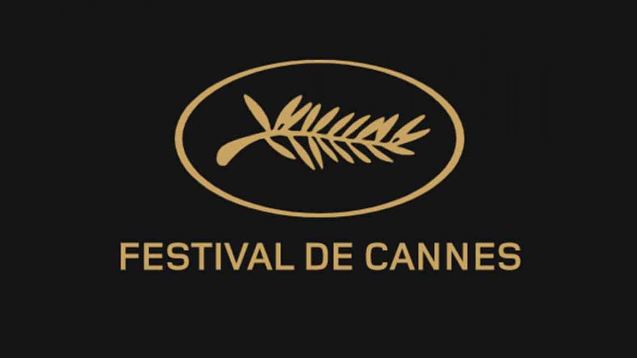 Il Festival di Cannes è a rischio rinvio? thumbnail
