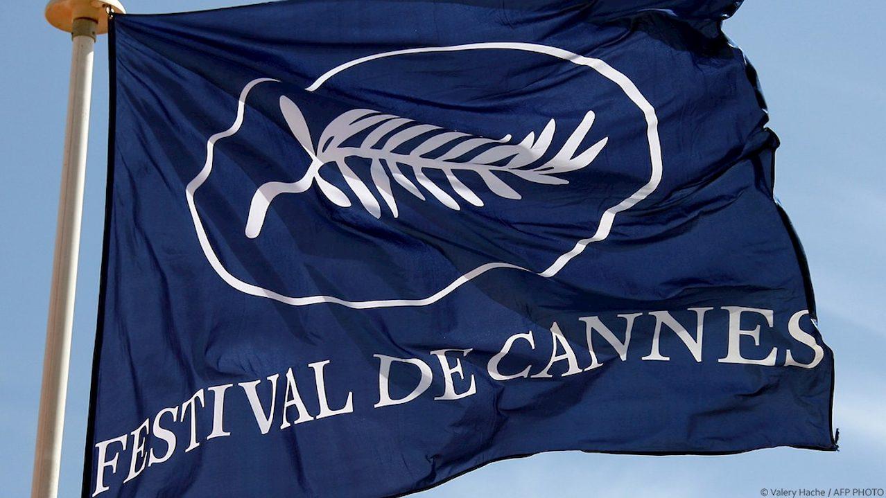 Il Festival di Cannes slitta a luglio, è ufficiale thumbnail
