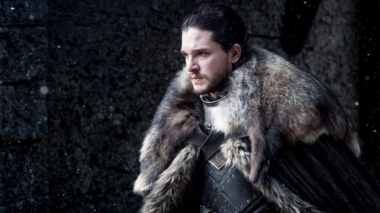 Su Sky la maratona completa di Game of Thrones thumbnail