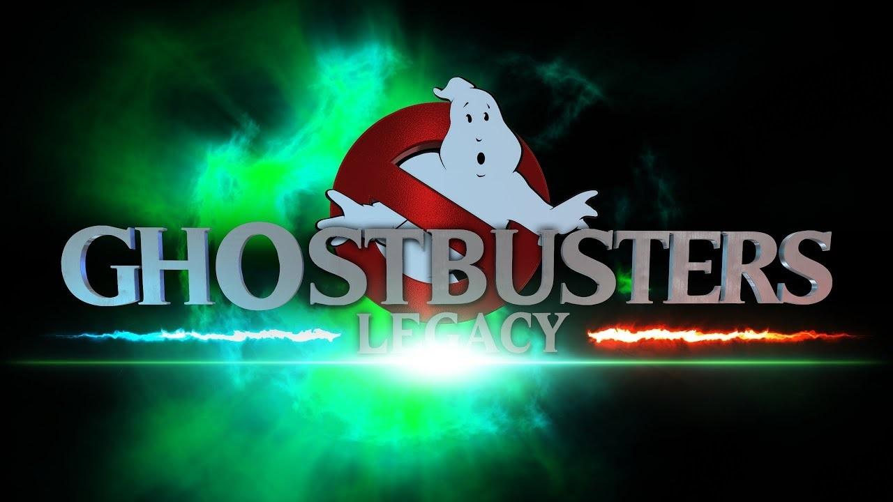 Ghostbusters: Legacy sarà un sequel fedele thumbnail