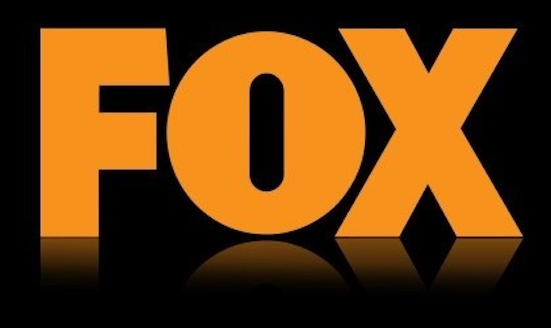 Canali Fox, le novità di Marzo 2020 thumbnail