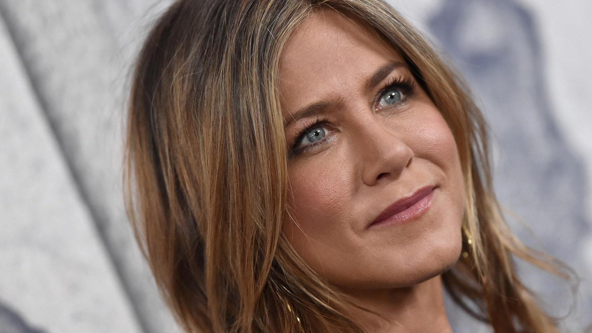 Gravi minacce a Jennifer Aniston in una mail di Harvey Weinstein thumbnail