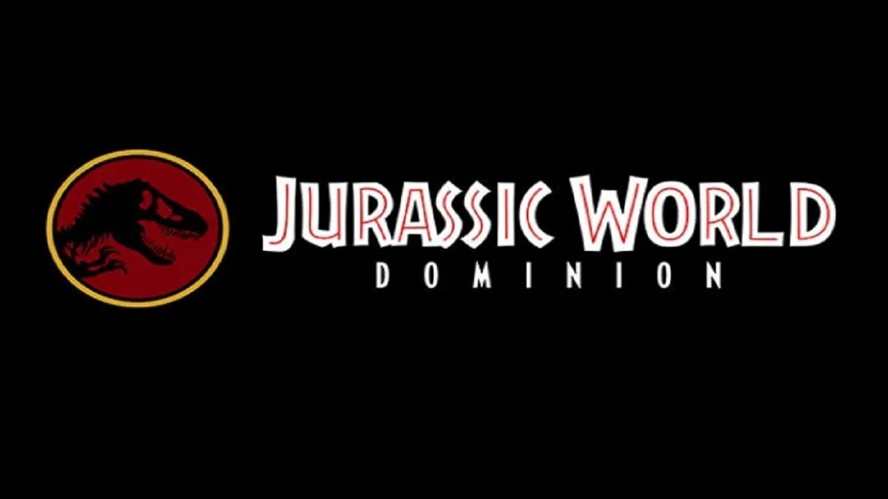 Jurassic World: Dominion, le riprese stanno per ricominciare thumbnail