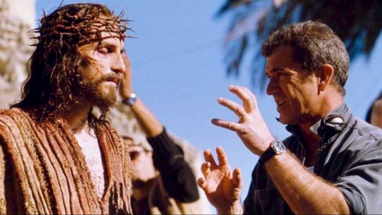 A che punto siamo con il sequel de La Passione di Cristo? thumbnail