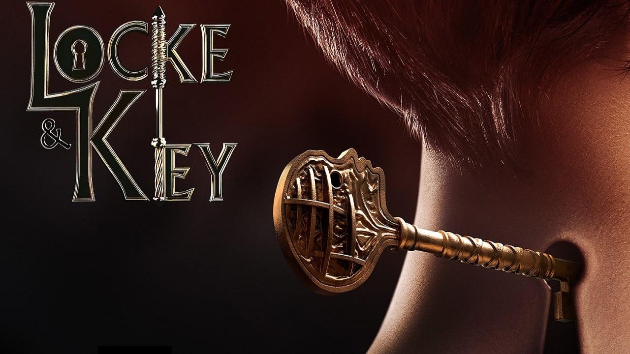Locke & Key tornerà con una nuova stagione thumbnail