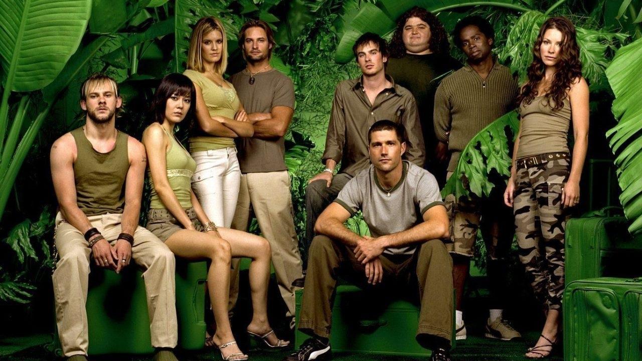 Scontri tra il cast di Lost per il Coronavirus thumbnail