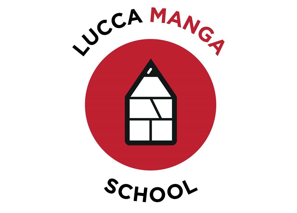 Lucca Manga Draw, il luogo per disegnare manga online thumbnail