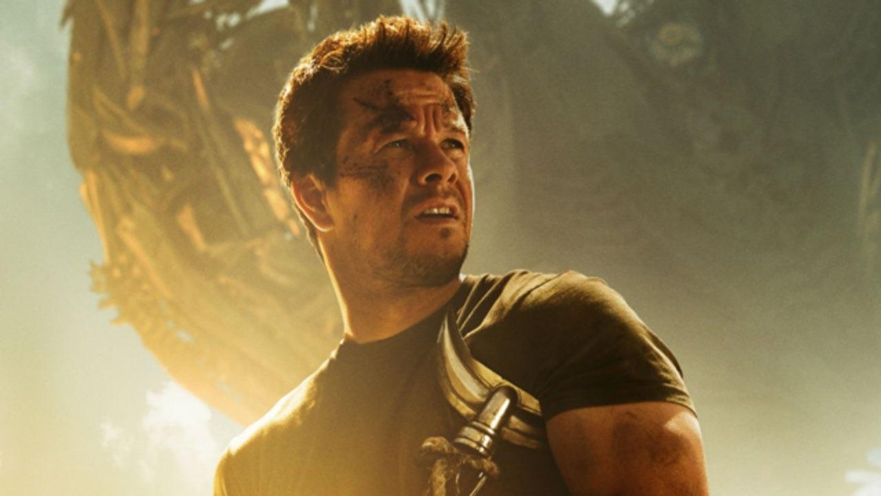 Mark Wahlberg paragona Uncharted a Indiana Jones thumbnail
