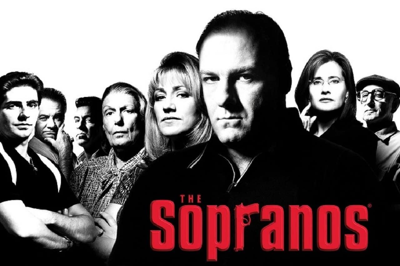 soprano now tv cosa guardare